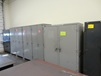 Used cabinets available