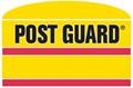 Post Guard-dba (Encore Comm. Products, Inc.)